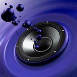 Dj Diaz to the beat mix 14.10.2011