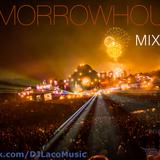 Tomorrowhouse Mixed #1 by DJ-Laco