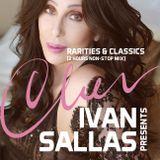 Ivan Sallas pres. Cher - Rarities & Classics (2 Hours Non-Stop Mix)