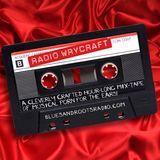 Radio Wrycraft 67