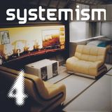 Systemism 4