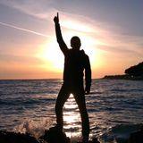 Rainer Elsinger - Sunset mix