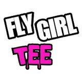 flygirltee.com The Edge 96.1fm mix - Dj Flygirl Tee - Low n Slow 2013