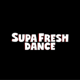 Supa Fresh Anthems Vol IV, (Parts 1 & 2)