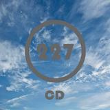 Carlos Duran Selection 227
