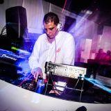 Beatback Deep Tech House Mars 2013