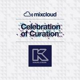 Knowledge Mag Celebration of Curation Mix