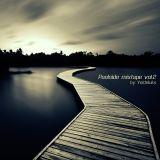 Poolside Mixtape vol.2
