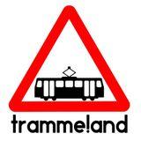 True Identity @ Trammeland 12-06-2011