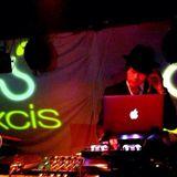 DJ LARRY #003