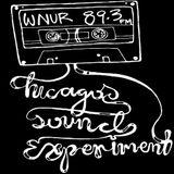 Terry Mullan- WNUR 89.3 Chicago's Sound Experiment djmix- August 5, 2014