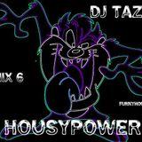 DjTaz.D-Funkyhousemix-HOUSYPOWER-mix6