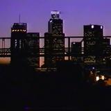 Neon Nights Episode 100 - 7/20/16