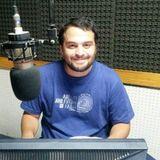 #ElDescamisadoRadio - Entrevista a Augusto Taglioni