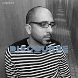 DIS49 Maertz [Konzentrisch Music/Novo Music]