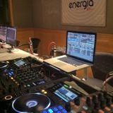 DJ Ban Clubtronic #48 - 01/07/13