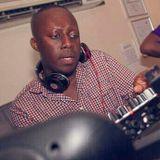 DJ Flex - Uptown Anthems (Rare 00s R&B Edition) Vol. 3