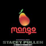 Stacey Pullen @ Mango- Juan Dolio, Dominican Republic- June 17, 2007