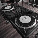 Jersey Club ReUP Mix