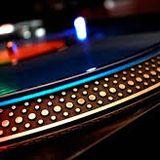 Operation Return - DJ Architect (Classic Piece)