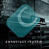 Artem Ready @ Construct Rhythm (10.05.2014)