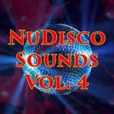 NuDisco Vol. 4