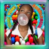 YUM YUM BUBBLEGUM !  The pleasures of South African Synth& Bubblegum music of the 80's and 90's