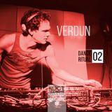Verdun: Dance Ritual Mix 2