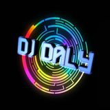 DJ DALY ADDICTED TO HOUSE VOL 5