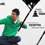 Dan Yamamoto