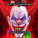 ASOL 137 Clown Suction