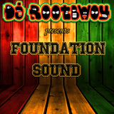 Reggae Vibes: Foundation Sound