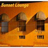 Sunset Lounge - Deephouse Mix (Re-Post)