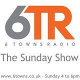 The Sunday Show (25-11-2018)