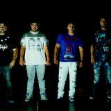 PANDA DJ's - Time To Fall 2015