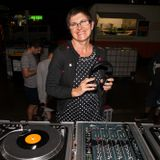 DJ Lady Soul Sunday Soul sessions @ Burnley Brewing