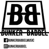 Bunker Babbel-Schützenhaus Langenlonsheim B Day Bash 04-11-2017