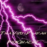 Tha VinylPlayah - DubQuacke