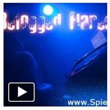 Blaues Licht - Promo Mix - Befogged Flares - 11.2011
