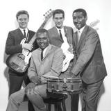 Golden Oldies 50s/60s Mix (Legacy Radio Episode 38)