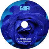 Dj Faith - Summer 2018
