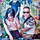 Việt Mix - Cô Ấy Đã Từng Ft Em Đang Địt Với Ai - Hiếu Phạm Mix