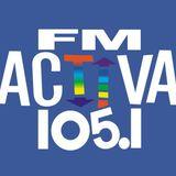 Brilon-2012-08-08 [Live At FM 105.1]