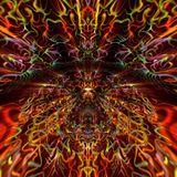 DJ Chris Floyd - Trance Acid-Trip Tape 1 - Side B