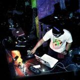 DJ Lautstark Mix 1-2012