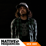 NF Mix Series 001: EshOne