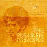 show #29 - the pleasure principle