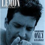 147th lemon's indieground radio show
