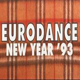 N-Joi @ Streetrave, Eurodance NYE 1993