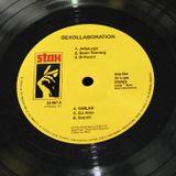 AudioOrgy! - Sexollaboration